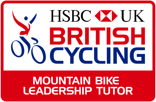 Velo Coaching are certified British Cycling tutors