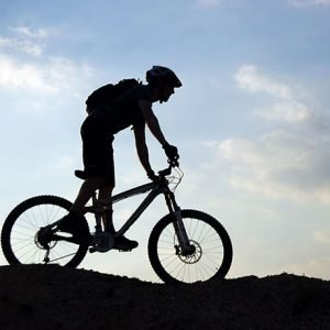 Velo Coaching, Driffield offer mountain bike skills courses