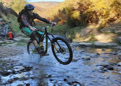 velo coaching driffield mtb skills courses