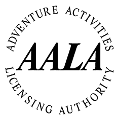 Velo Coaching is authorised by the Adventure Activities Licensing Authority