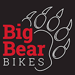 Velo Coaching work with Big Bear Bikes